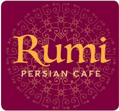 rumi_cafe.jpeg