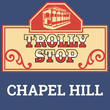 trolly_stop.png