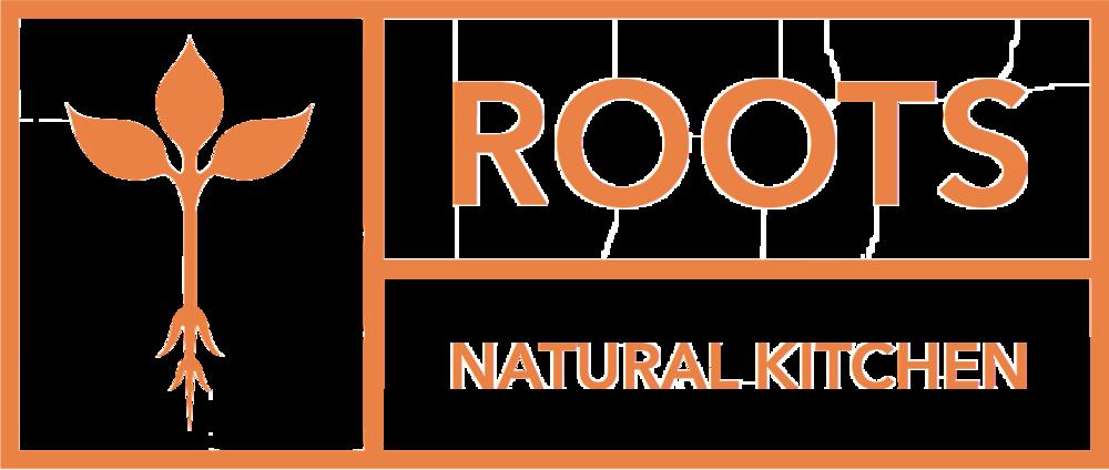 Roots-Logo Orange.png