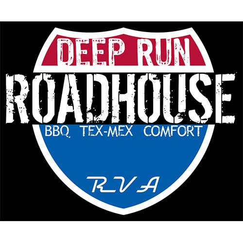 deep-run-roadhouse-catering-logo.jpg