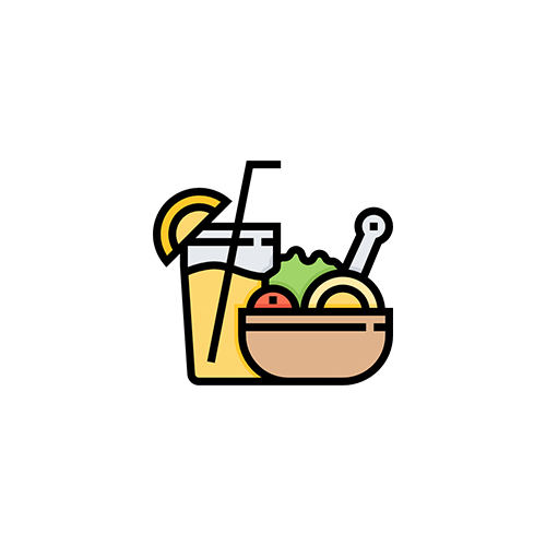 icons_for_website_new1.png