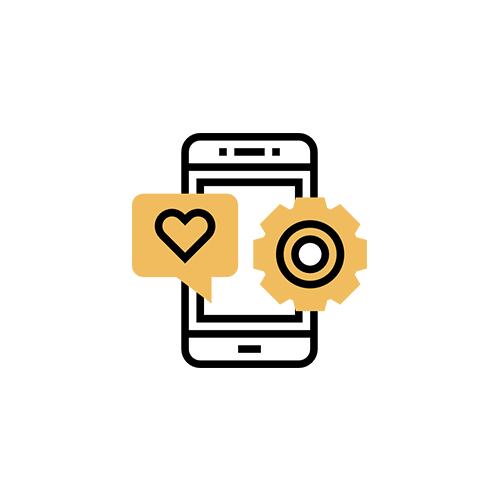 icons_for_website_new2.png