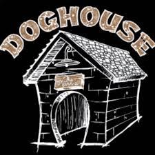 manns doghouse.jpeg