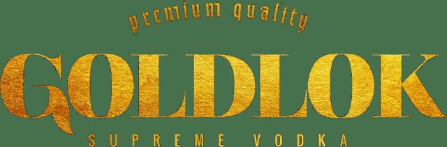 Goldlok logo.png