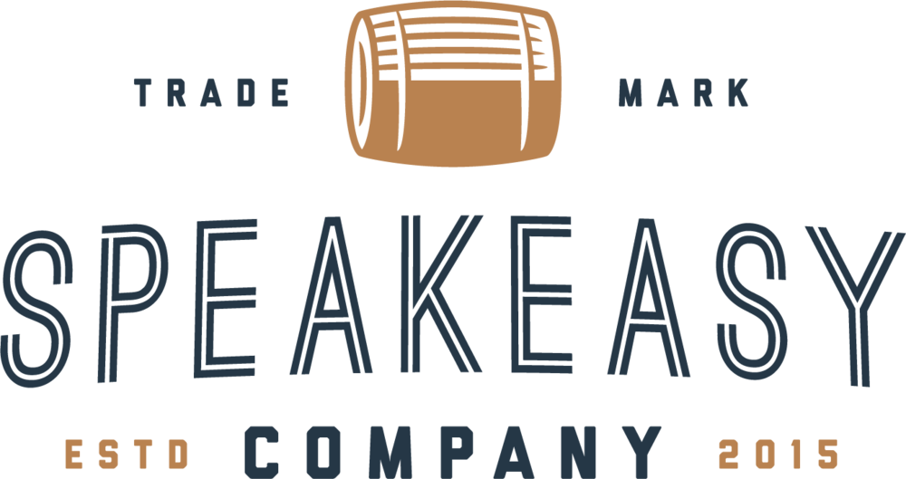 SpeakeasyCo_logo.png