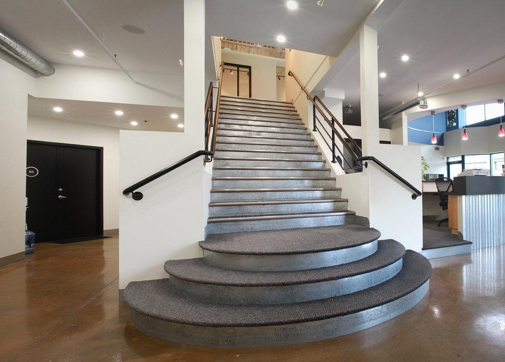 Up-Stairwell-02-LR.jpg