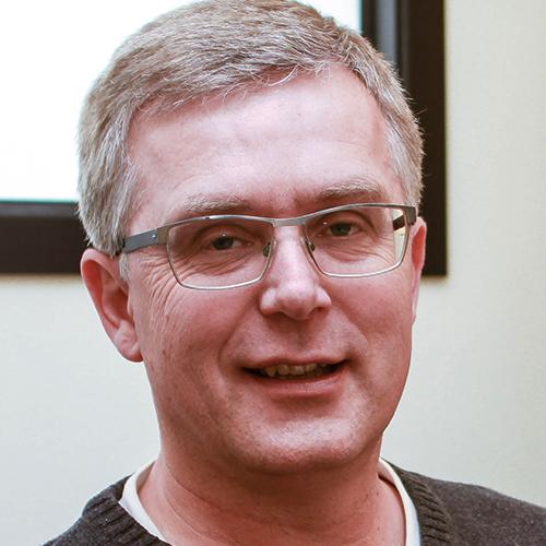Robert J. Neels