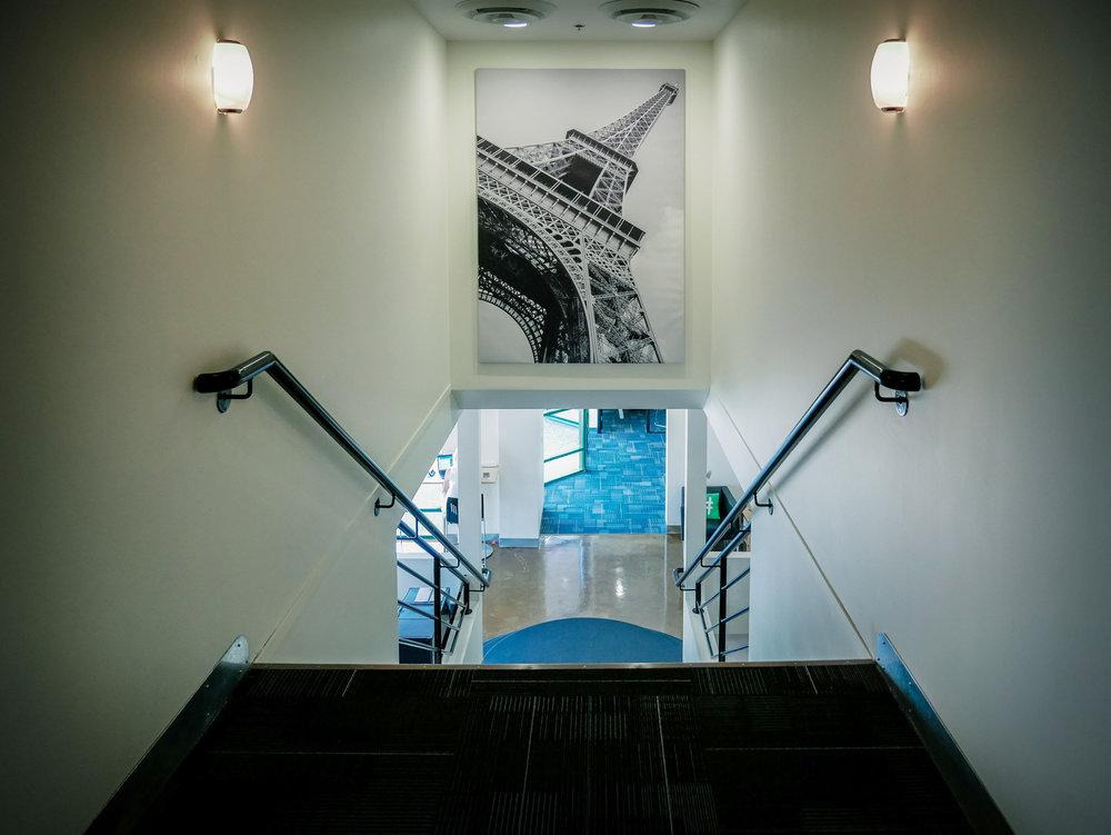 Stairwell-LR.jpg