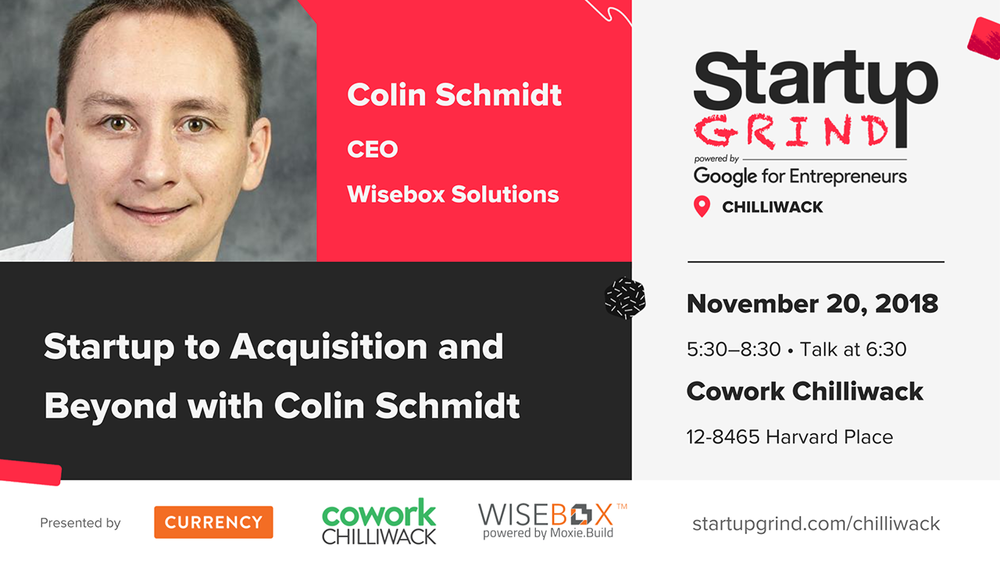 sgchilliwack-10-2018-colin-schmidt-wide.png