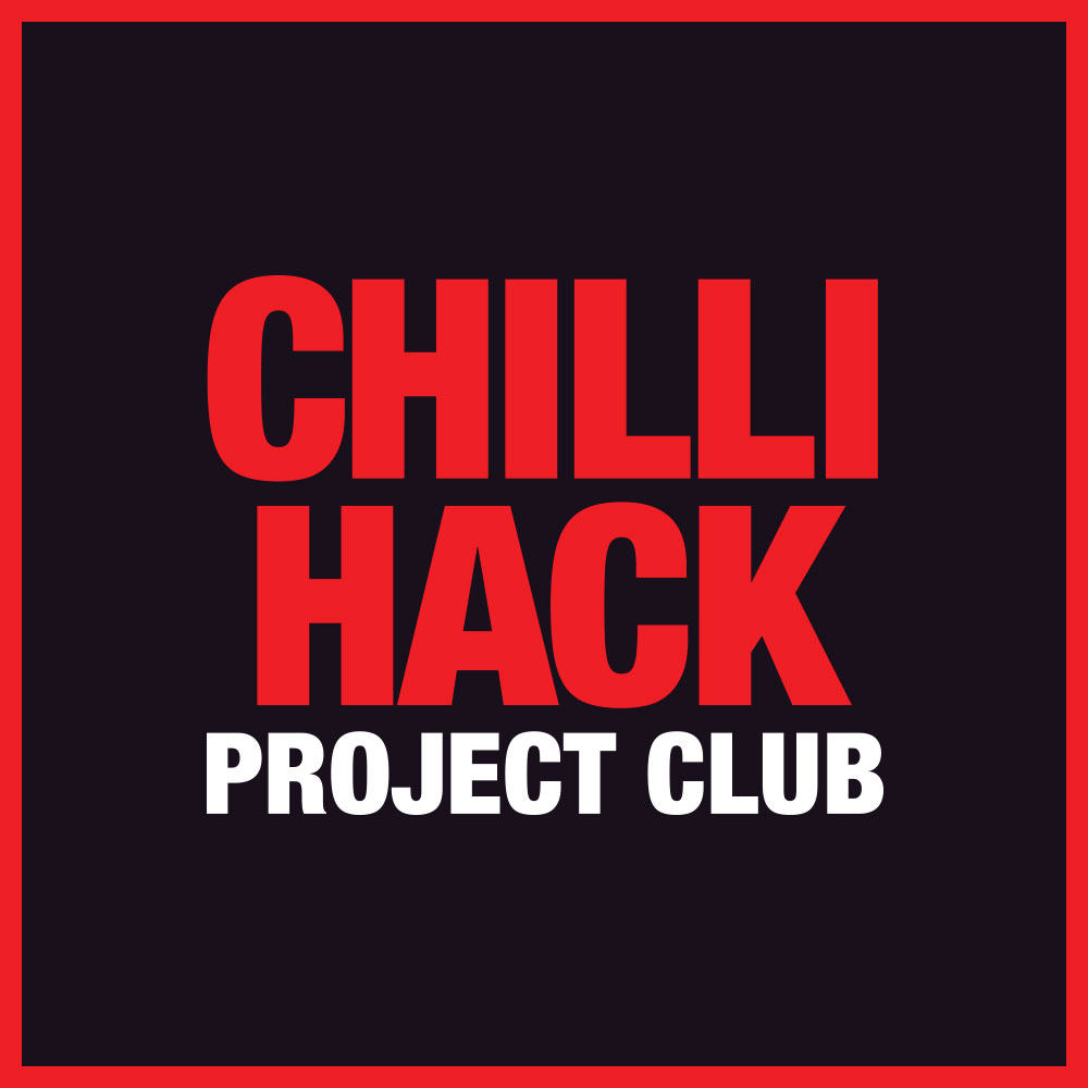 event-chillihack-square.jpg