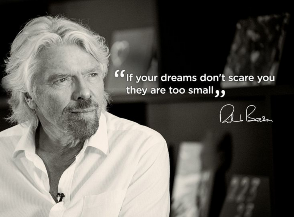 Richard Branson_dreams