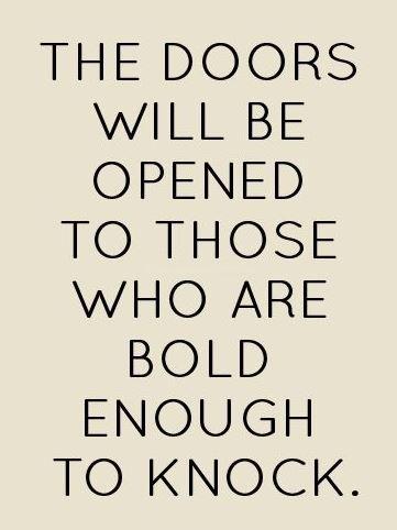 bold enough to knock.jpg