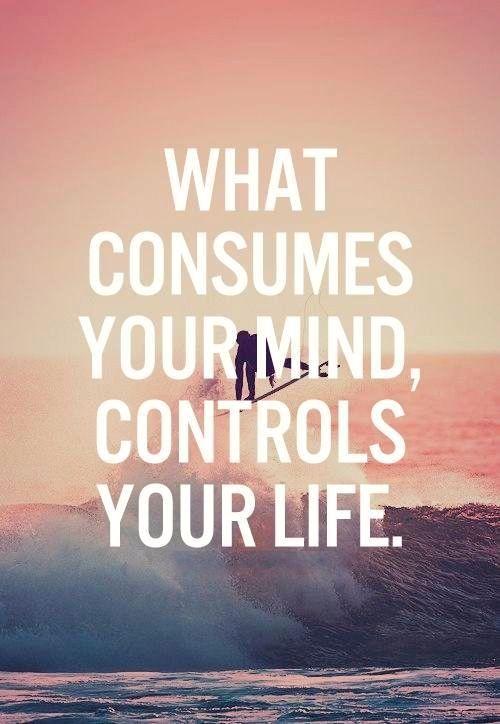 controls your life.jpg