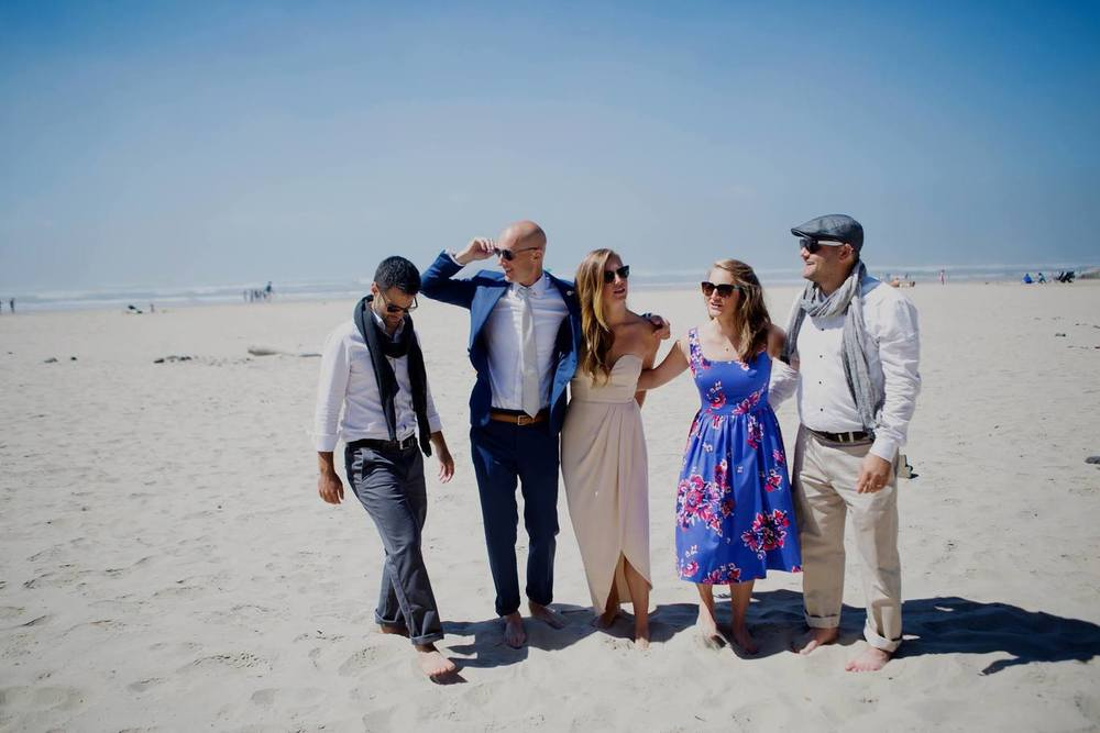 preview-full-wedding on the beach.jpg