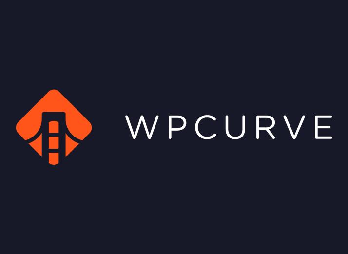 wp-curve.png