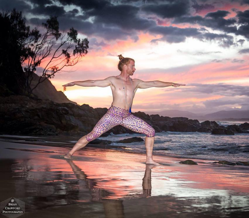 JP Sears yoga.png