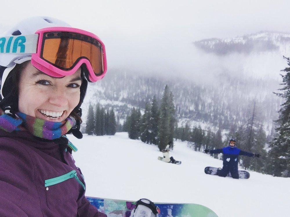 snowboarding-idaho
