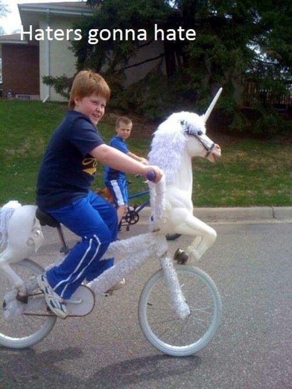 UnicornBikeKid.jpg