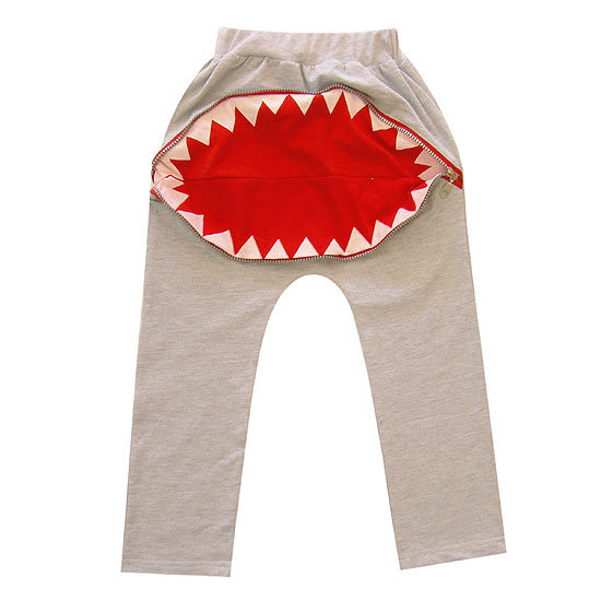 SHARK_BUM_PANTS_2_550__50152.1400189753.1280.1280.jpg