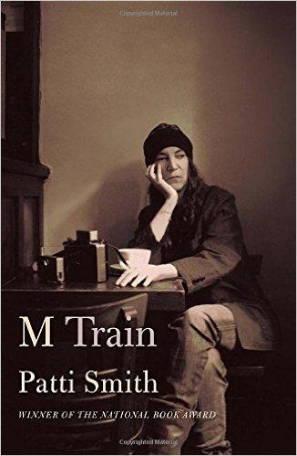 M TRAIN.jpg