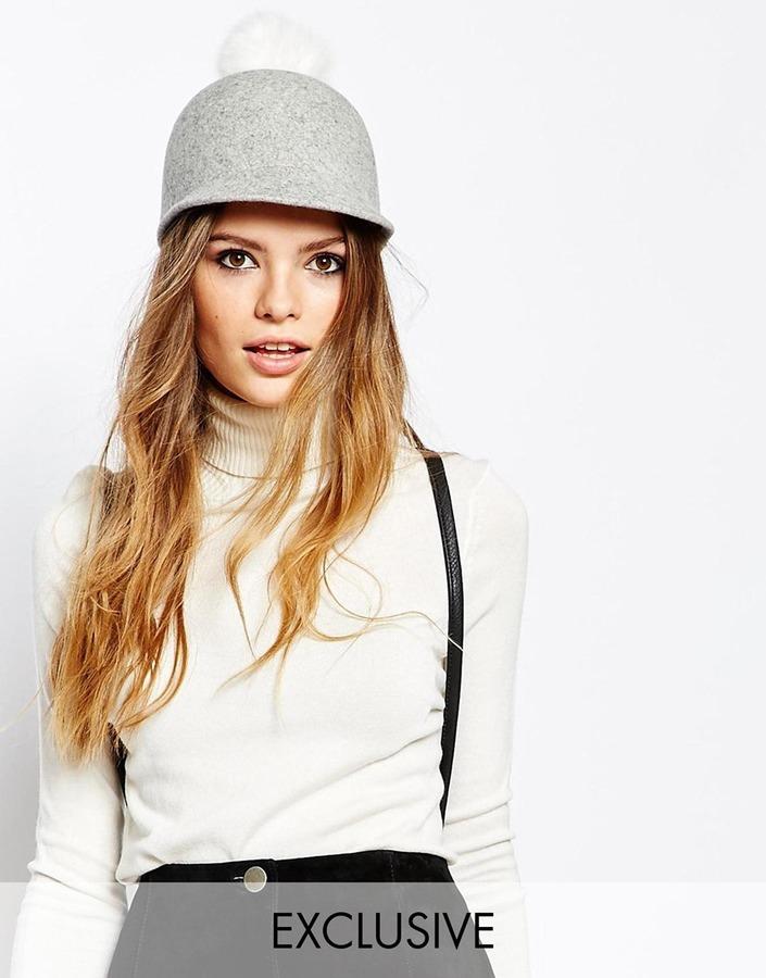 riding hat.jpg