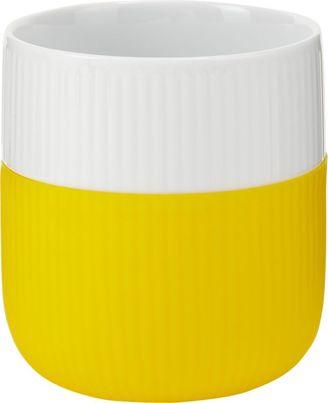 yellowmug.jpg