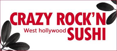 CrazyRockBannerWH.jpg