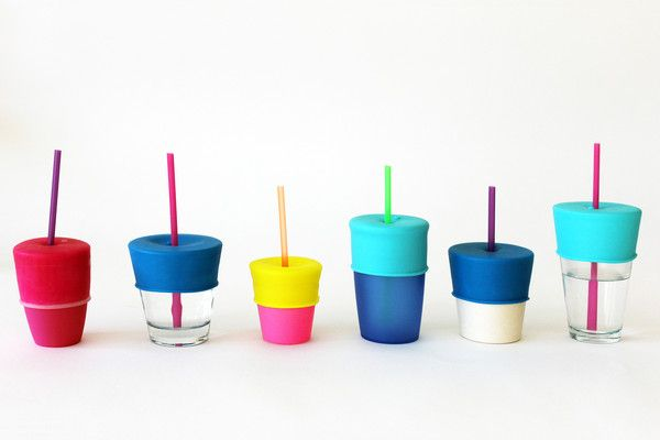 cups and straws.jpg
