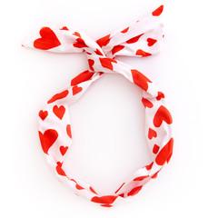 heart headband.jpg
