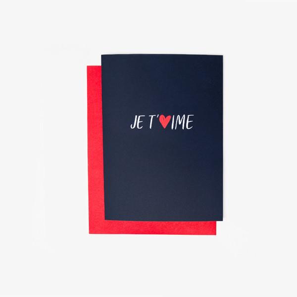 je'taime  card.jpg