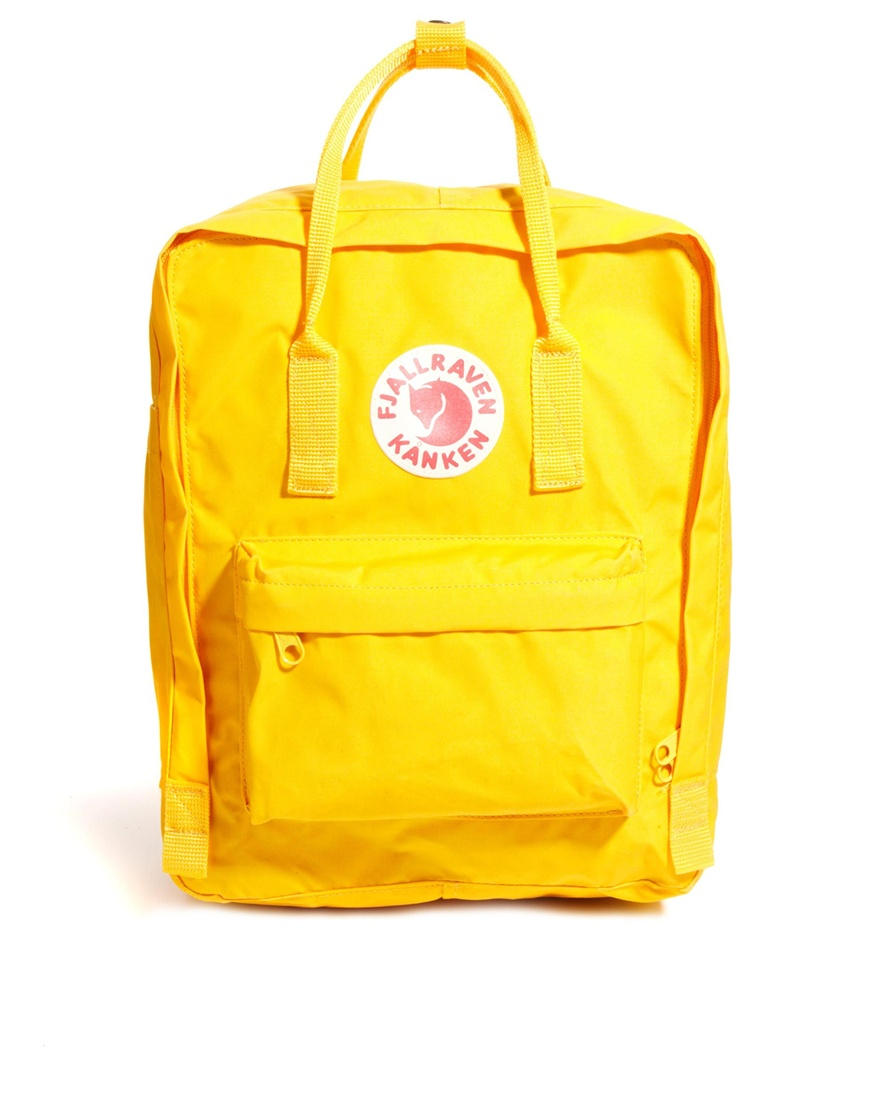 yellow bag girl.jpg