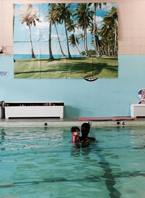 swim 1.jpg
