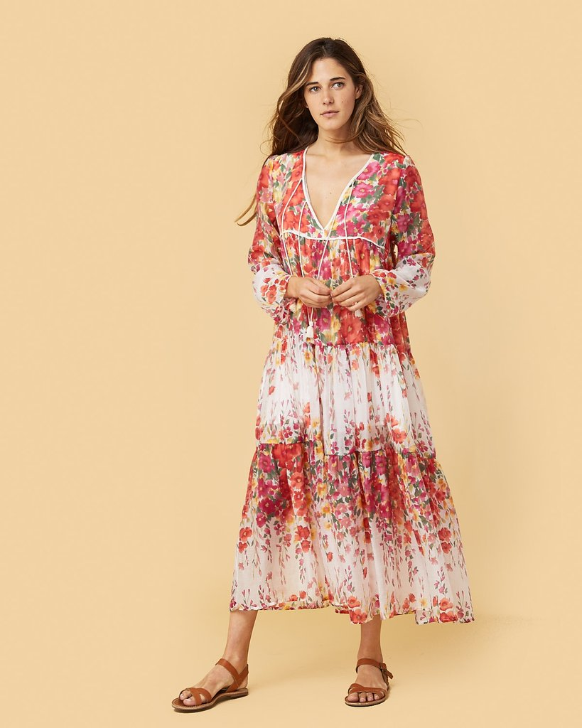 PALOMA DRESS.jpg