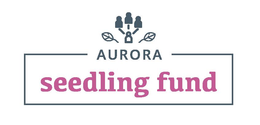Aurora_SF_Logo-26.png