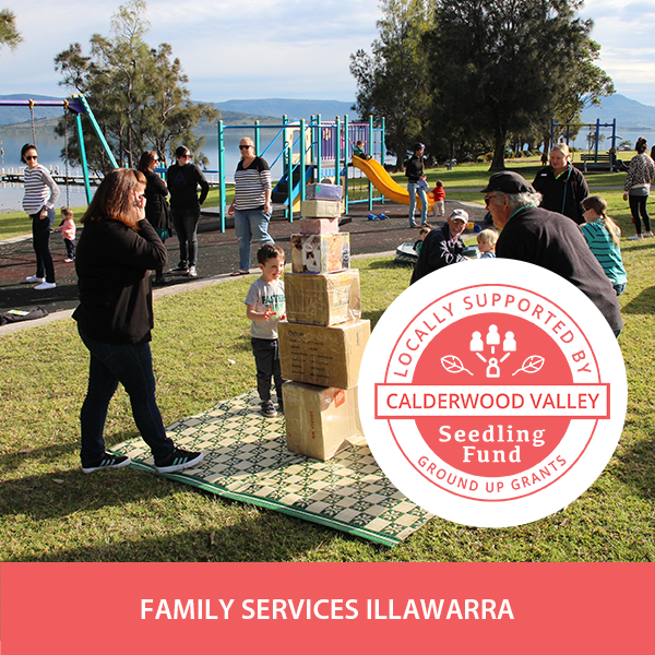 CAL-SF-FamilyServicesIllawarra.png