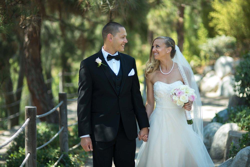 j+k wedding-1-2.jpg