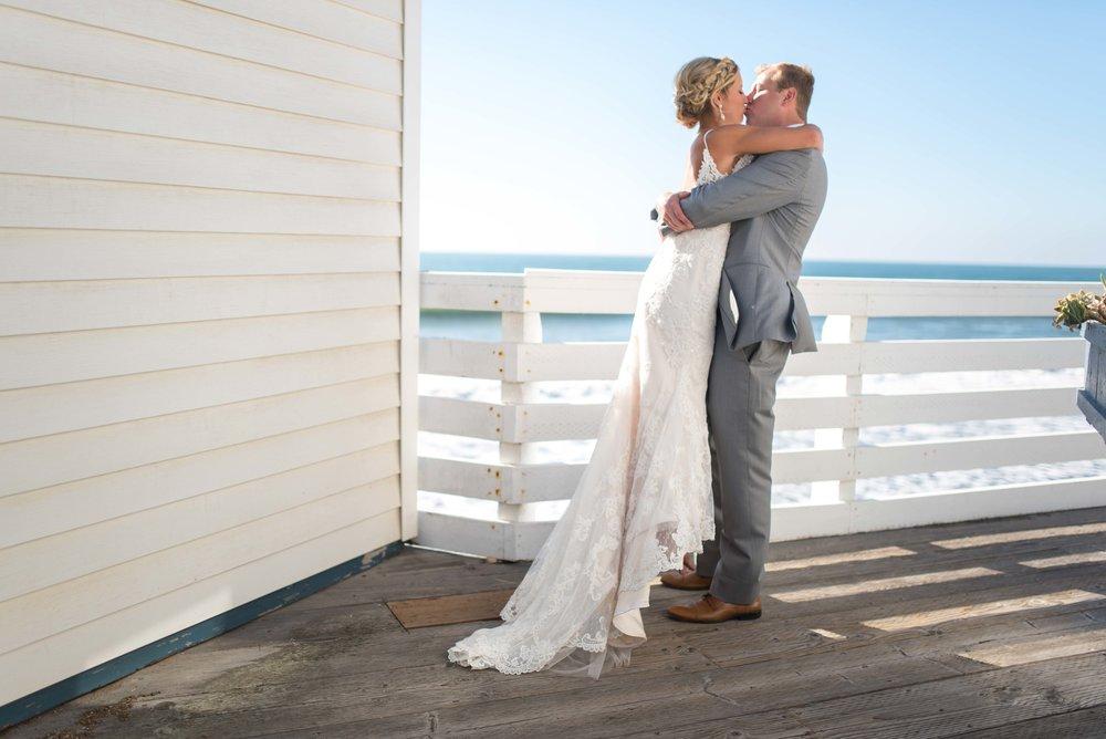e+s wedding-1.jpg