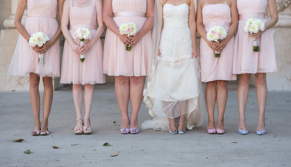 j+k wedding-1-3.jpg