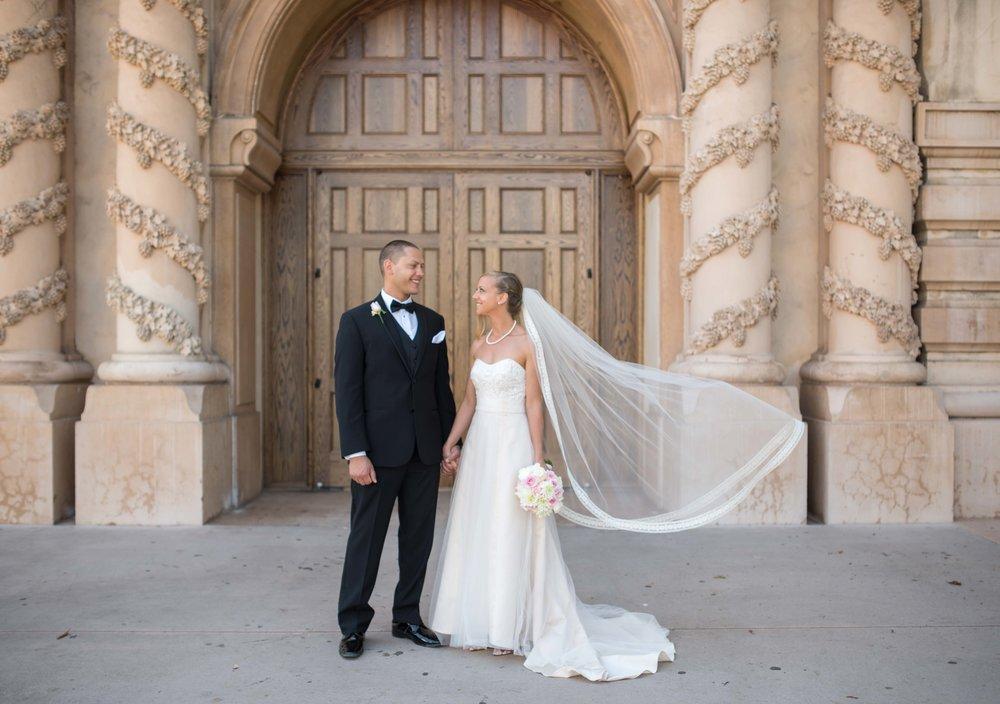 j+k wedding-1-4.jpg