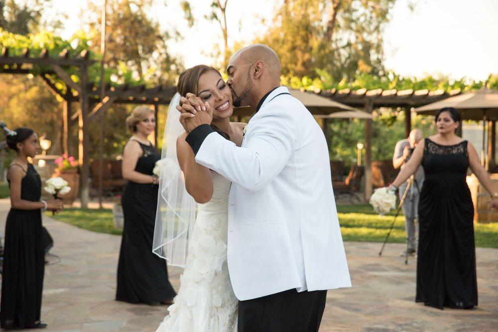 n+o wedding-1-2.jpg