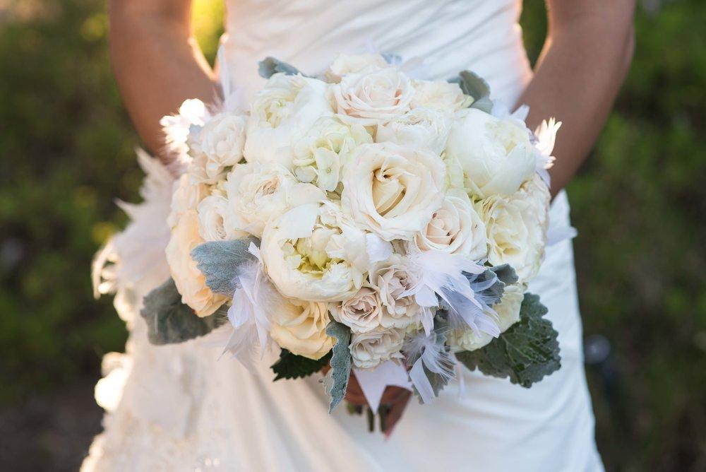 n+o wedding-1.jpg