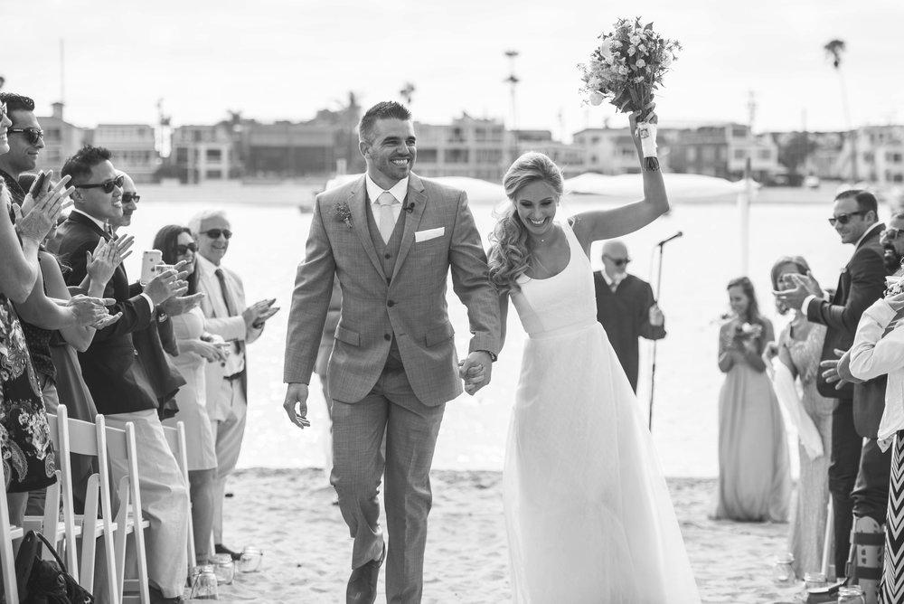 p+c wedding-1-4.jpg