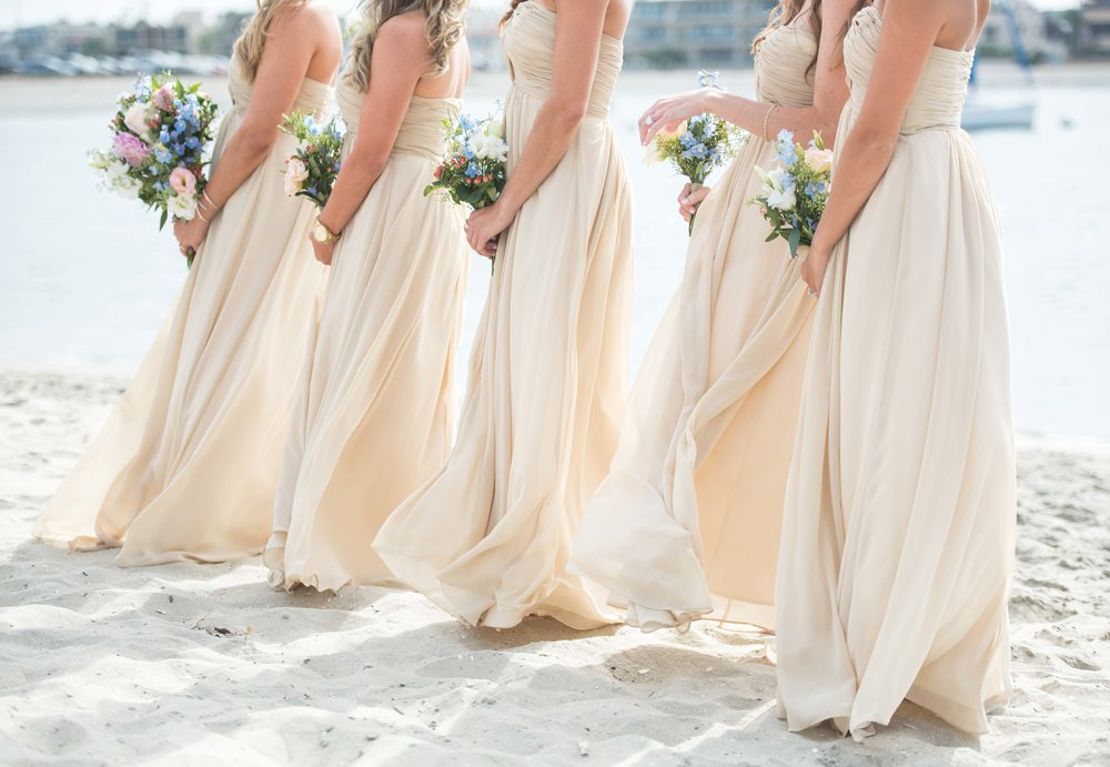 p+c wedding-1.jpg