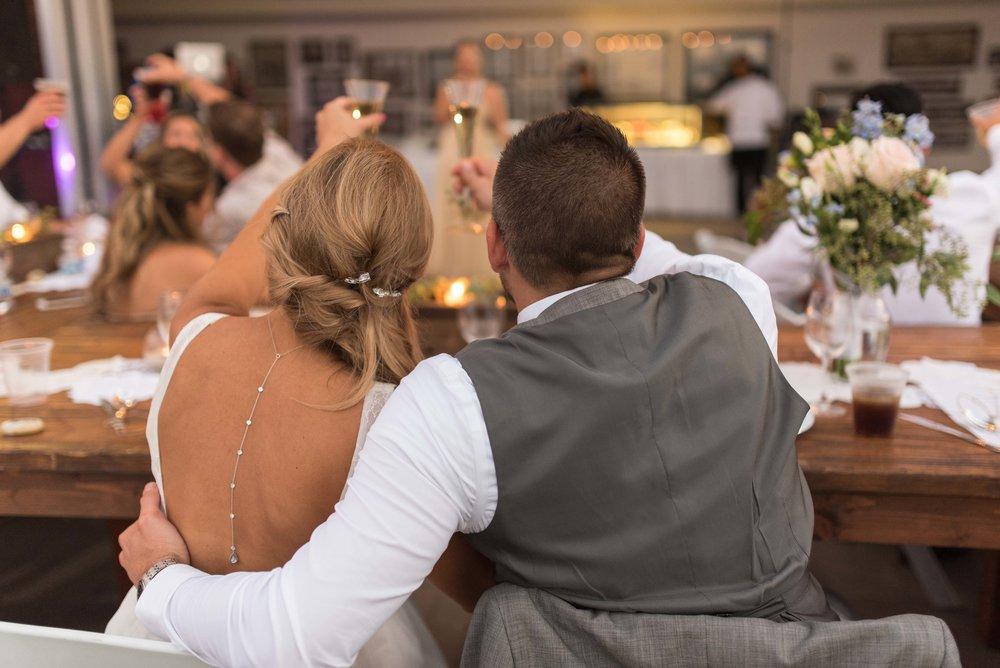 p+c wedding-1-5.jpg