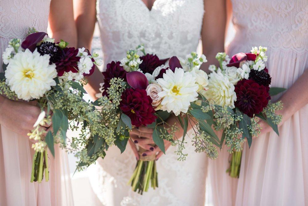 s+e wedding-1.jpg