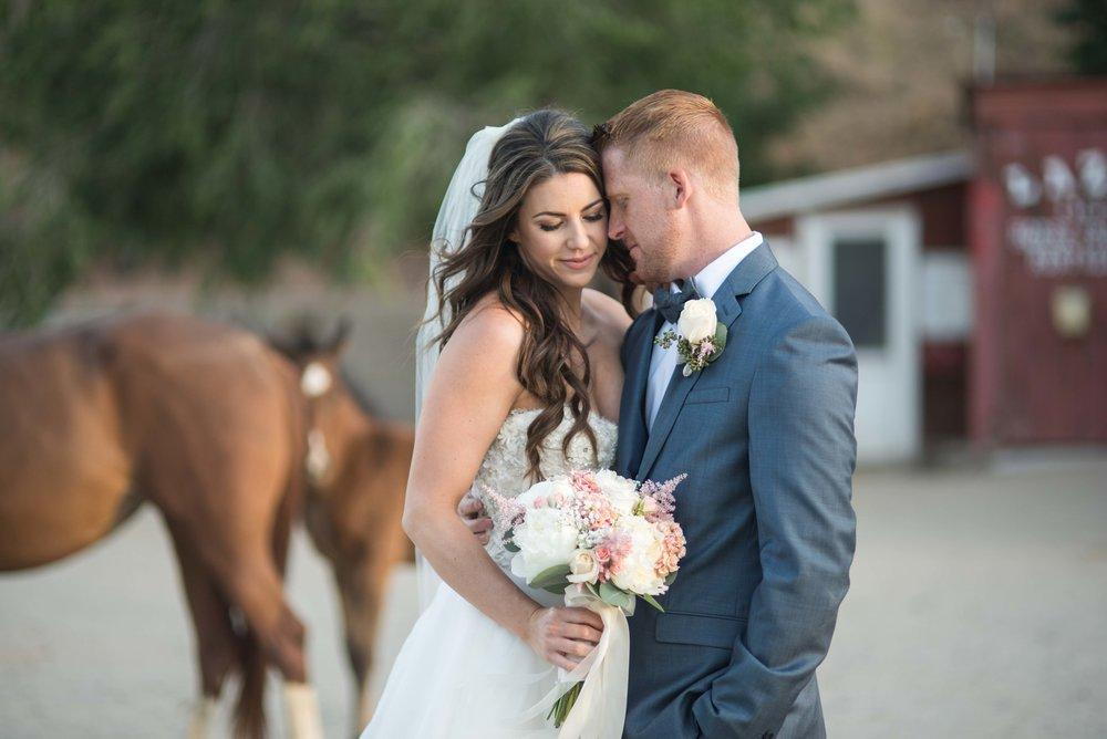 wedding session-1-3.jpg