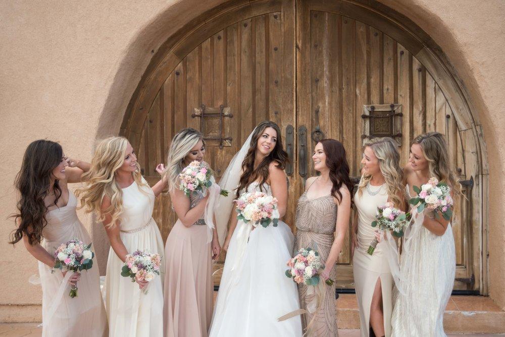 wedding session-1-2.jpg