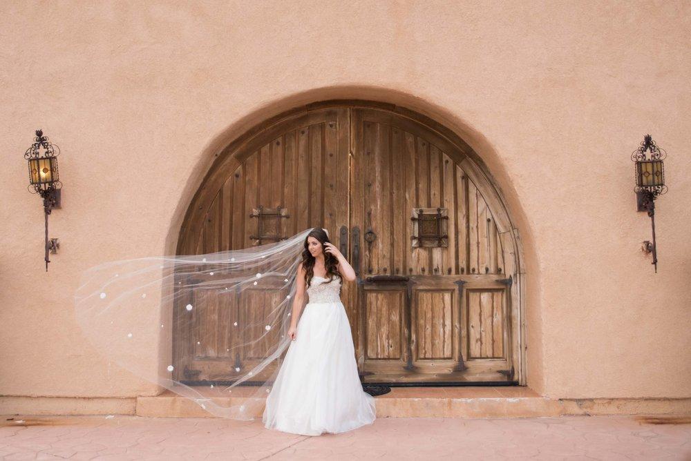 wedding session-1.jpg