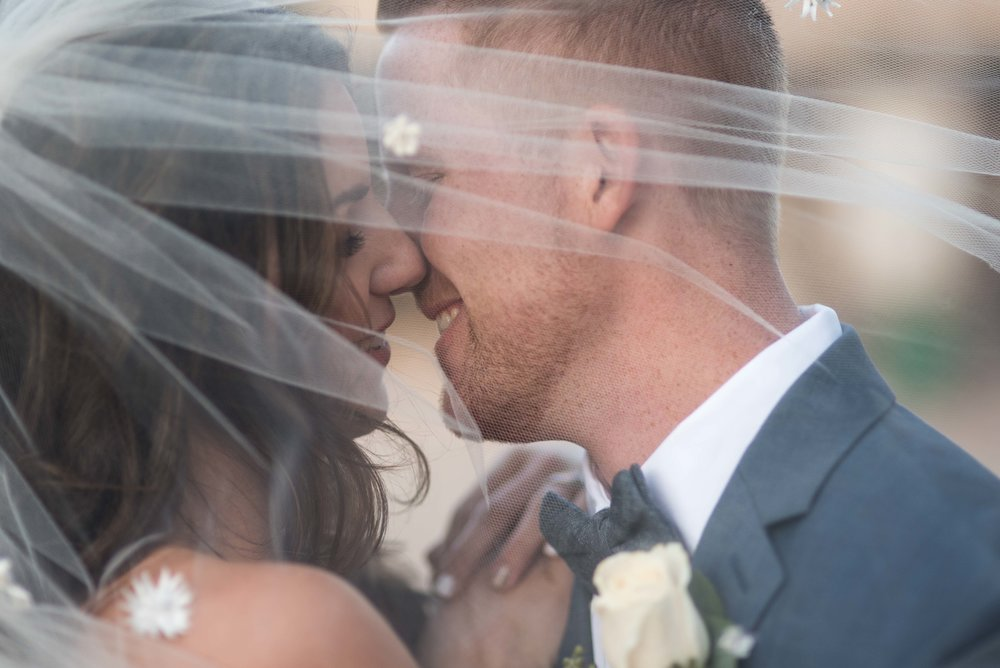 wedding session-1-4.jpg