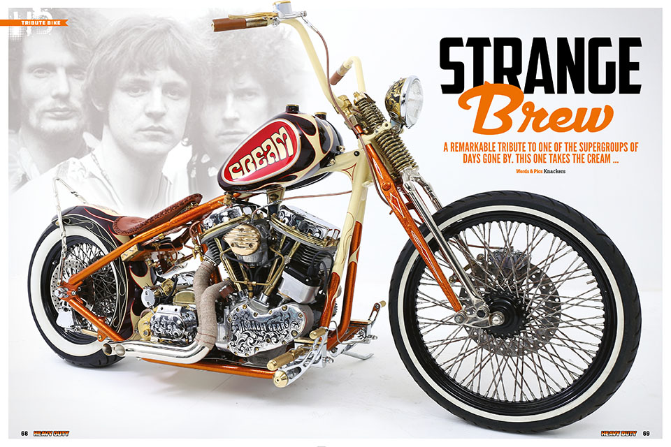 HD146_StrangeBrew.jpg